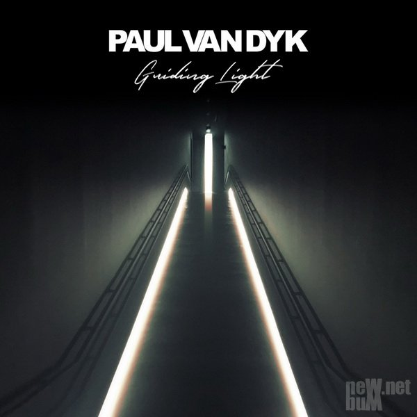Paul van Dyk - Guiding Light (2020)