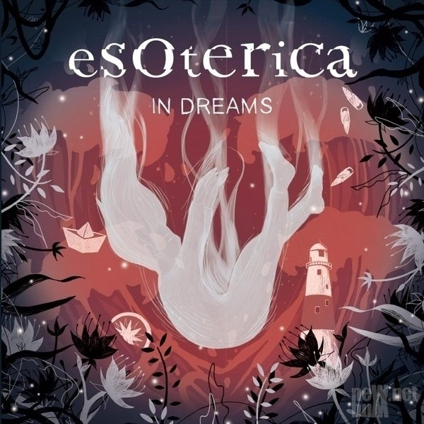 Esoterica - In Dreams (2020)