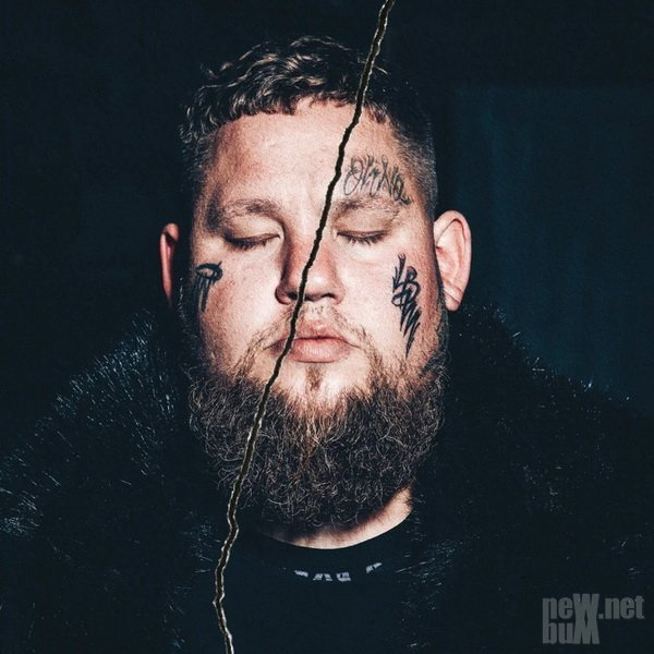 Rag'n'Bone Man - Life By Misadventure (2021)