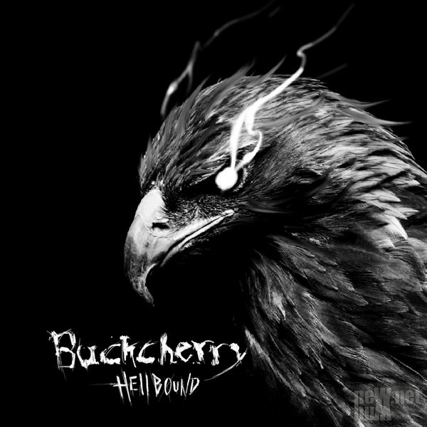 Buckcherry - Hellbound (2021)